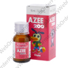 Azee 200 Rediuse (Azithromycin) - 200mg (15ml) P1