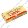 Calutide (Bicalutamide) - 50mg (10 Tablets) P1