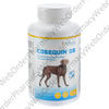 Cosequin DS Large (Glucosamine Hydrochloride/Sodium Chondroitin Sulfate) - 500mg/400mg (120 Chewable Tablets) P1