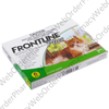 Frontline Plus for Cats (Fipronil/S-Methoprene) - 9.8%/11.8% (0.5mL x 6) P1
