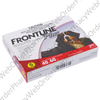 Frontline Plus for Dogs (Fipronil/S-Methoprene) - 9.8%/8.8% (4.02mL x 6) P1