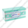 Meftal (Mefenamic Acid) - 500mg (10 Tablets)